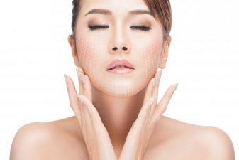 Facelifts on the rise
